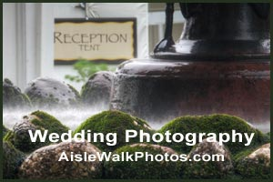 catskills wedding photography